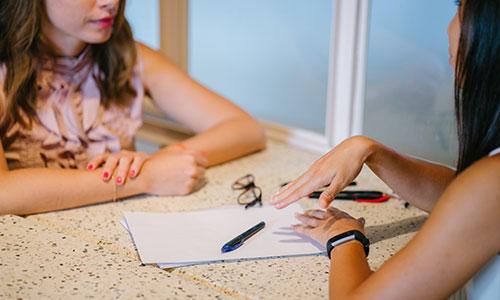 As 20 perguntas mais frequentes em Entrevistas de Emprego